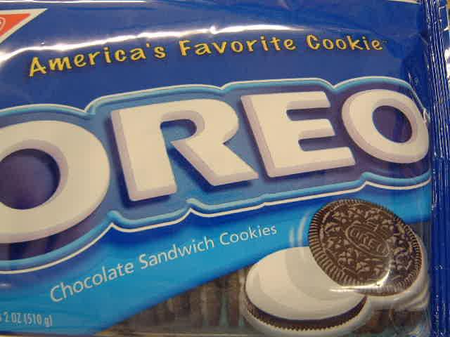 OREO Cookies _e0042839_16555053.jpg