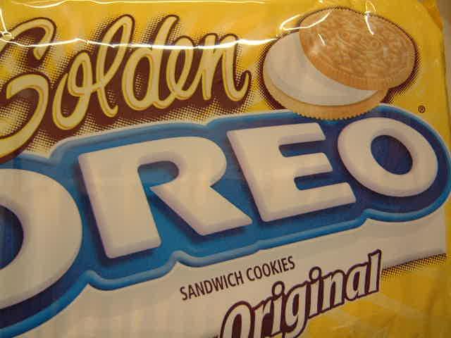 OREO Cookies _e0042839_1656919.jpg