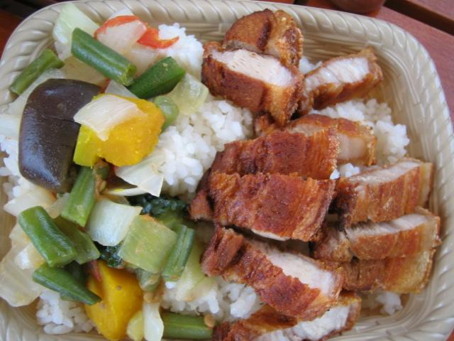 The お肉♪_c0064514_14184752.jpg