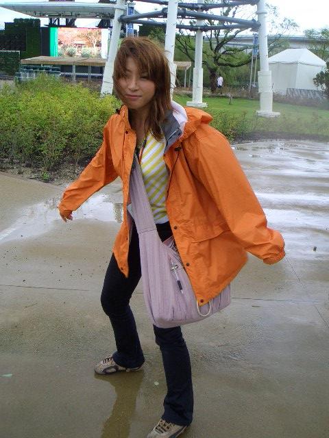 台風~~~~~~~~びぃゆぅぅぅぅ・・・・_c0064514_15253940.jpg