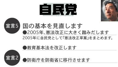 b0018539_13164018.jpg