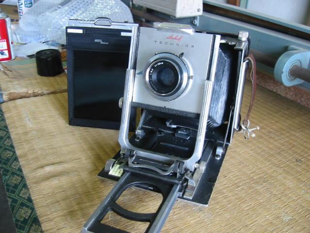 b0031385_199298.jpg