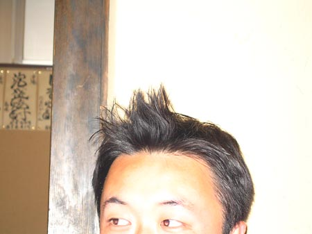 c0069690_23455144.jpg