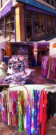 ファッションデザイナーさんのお話_b0007805_011254.jpg