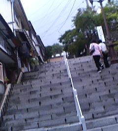 伊香保温泉_d0065116_21221921.jpg