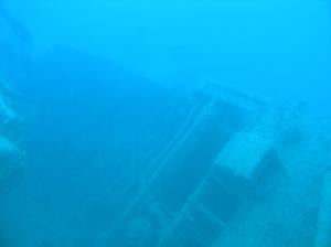 9月8日久々に海へ_c0070933_21163238.jpg