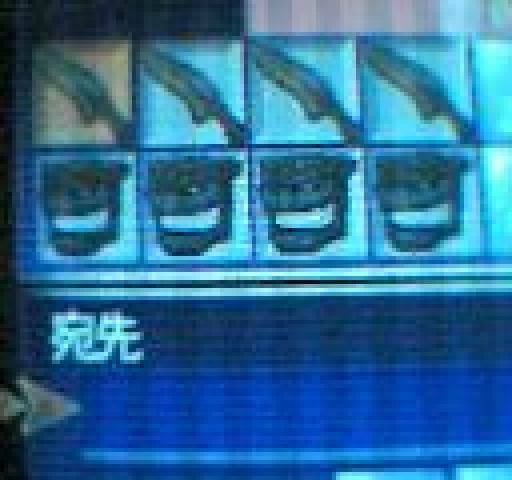 d0027939_20105987.jpg