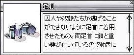 e0018645_22595912.jpg