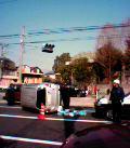 交通事故_b0050787_16341995.jpg