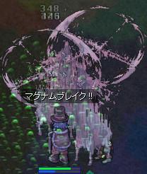 e0064653_1953435.jpg