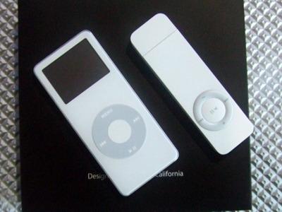 ipod nano 到着_a0002177_21193857.jpg