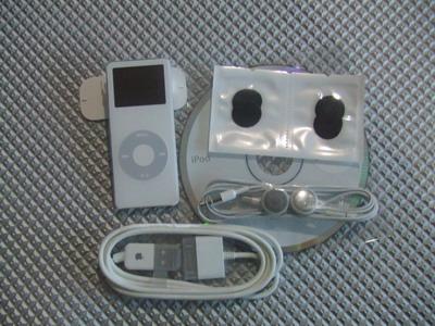ipod nano 到着_a0002177_21252625.jpg