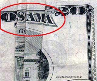 ★米20ドル札が9・11米同時多発テロを予知?(゚ロ゚;)ホント?_a0028694_10385720.jpg