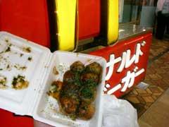 日本一小さいたこ焼き屋「シオヤ」+イノベーション経営最終授業_b0054727_0421625.jpg