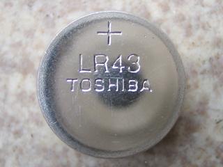 d0045900_19381016.jpg