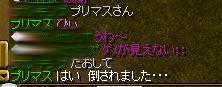 d0029725_14554218.jpg