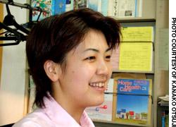 Lesbian politician Kanako Otsuji talks about gender issues in Japan - Japan Times_d0066343_916718.jpg