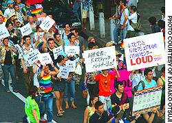 Lesbian politician Kanako Otsuji talks about gender issues in Japan - Japan Times_d0066343_9173291.jpg