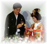 結婚式_e0040673_1619452.jpg