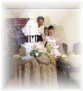 結婚式_e0040673_16544285.jpg