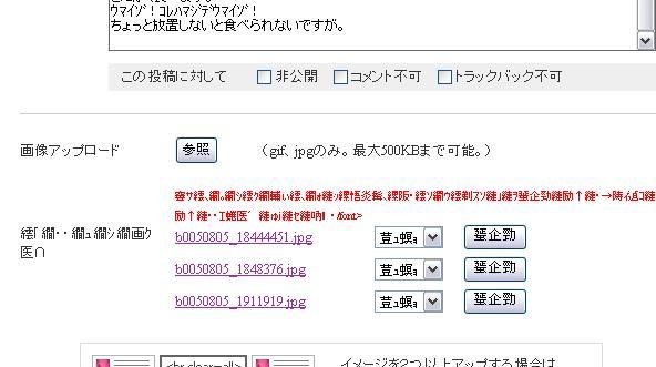 b0050805_1973088.jpg