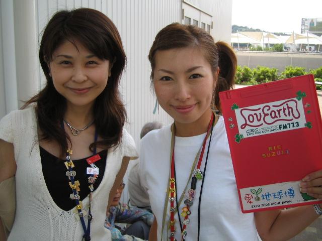 スペイン館からビックキャンペーンのおしらせ☆_c0064514_1561653.jpg