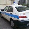 b0040819_011852.jpg