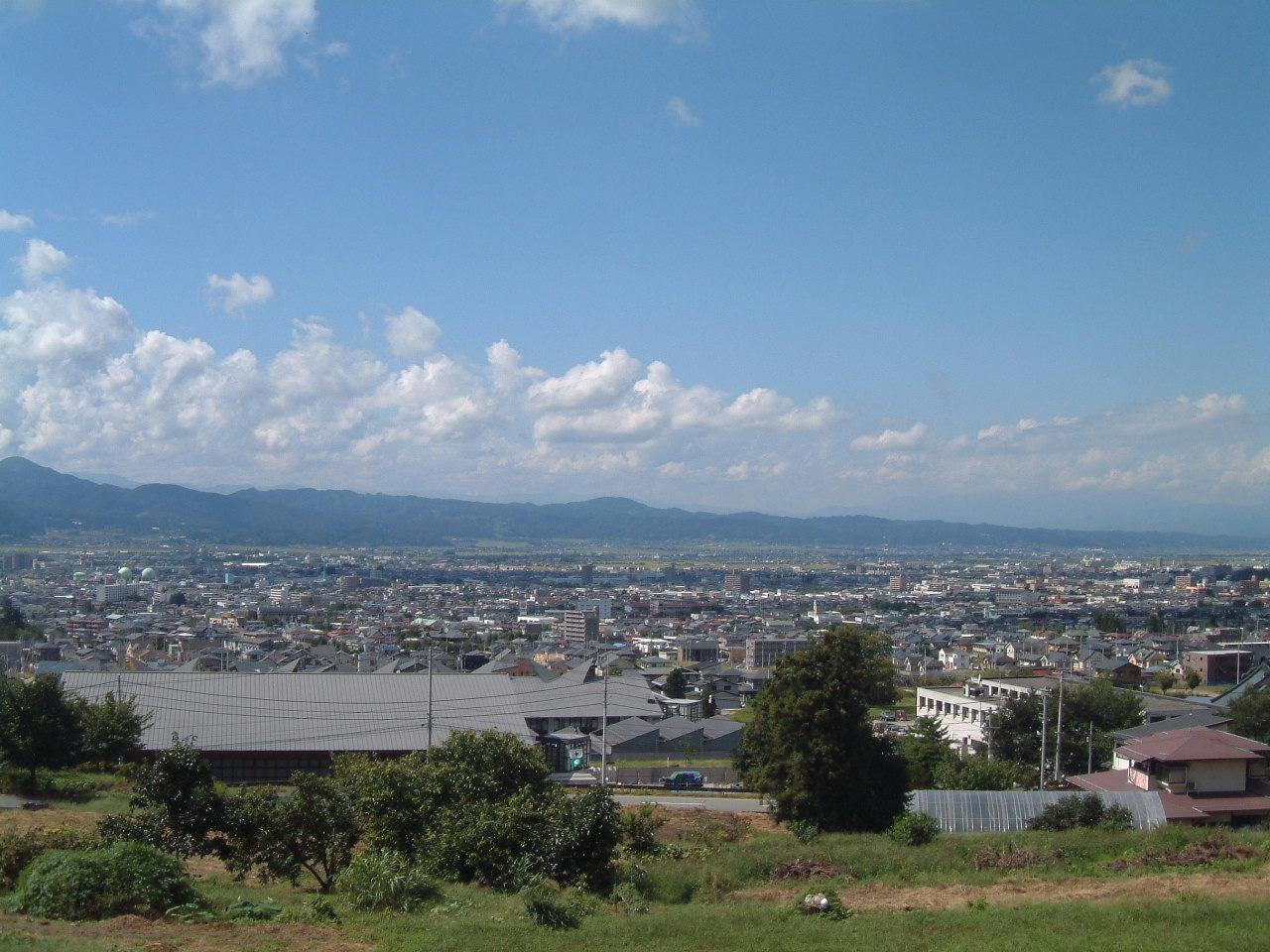 山形、映画の街(になればいいなあ。)_e0017332_1363259.jpg