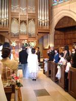 パリの結婚式_c0024345_21113951.jpg