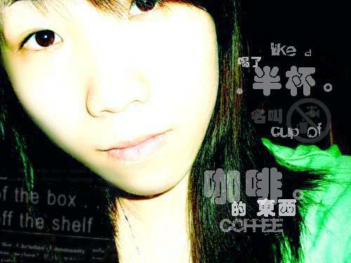 c0075345_612546.jpg