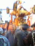 d0011184_2012521.jpg