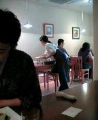 カフェ&オープンハウス_e0029115_1605926.jpg