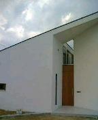 カフェ&オープンハウス_e0029115_16413419.jpg
