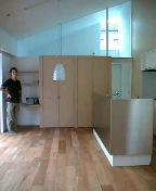 カフェ&オープンハウス_e0029115_16472558.jpg