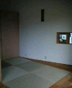 カフェ&オープンハウス_e0029115_16503841.jpg
