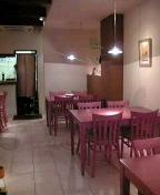 カフェ&オープンハウス_e0029115_17262153.jpg