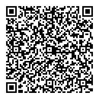 QRコード_b0037829_21312046.jpg