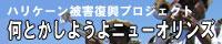 e0064446_1655164.jpg