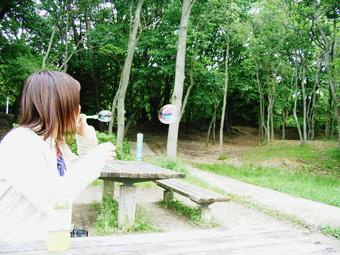 ピクニックに行きたい♪_e0073946_19302897.jpg