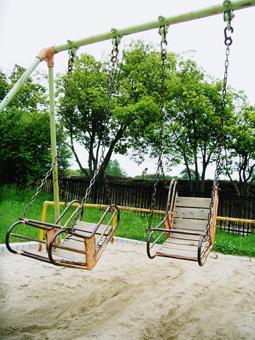 ピクニックに行きたい♪ 2_e0073946_1951539.jpg