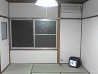 b0041054_1023551.jpg