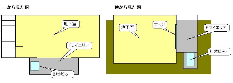 e0074471_22254047.jpg