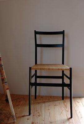 椅子11_b0038919_14373057.jpg