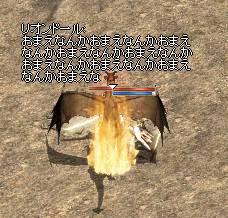 b0036436_1841576.jpg