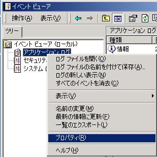 a0013482_18214132.jpg