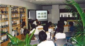オゾン室内環境ラボ講師:エコ断熱の選択と実践_e0054299_12354469.jpg