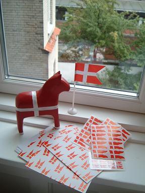 デンマーク 雑貨 デンマーク 雑貨 デンマーク 雑貨 デンマーク 雑貨 デンマーク 雑貨 デンマーク 雑貨 デンマーク 雑貨 デンマーク 雑貨 デンマーク 雑貨 デンマーク 雑貨