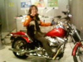 d0006116_2218085.jpg