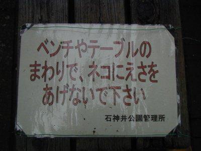 e0059721_1062781.jpg