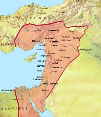 敘利亞巴爾米拉女王-芝諾比阿_e0040579_8412554.jpg